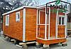 Модульные дома для круглогодичного проживания, под ключ модульные дома из блок контейнеров, модульные дома , фото 2