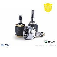 ШРУС ВАЗ-2108, 2110 наружный ZOLLEX