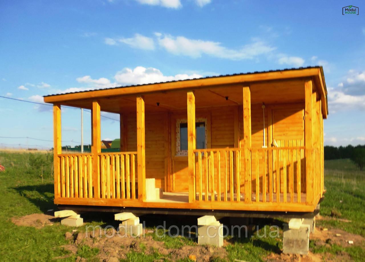 Дом сборные модульные, модульные мини дома, модульный дом с доставкой и установкой