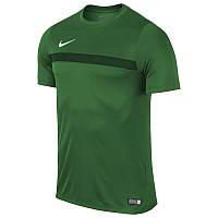 Детская игровая футболка Nike JR Academy 16 Training Top 726008-302