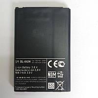Аккумулятор BL-44JH на LG L7 P700, P705 ОРИГИНАЛ