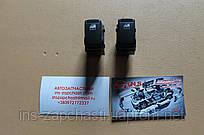 Кнопка стеклоподъемника Hyundai Getz 02-08