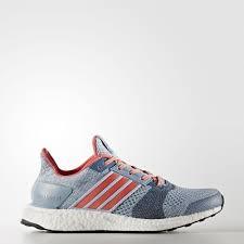Кроссовки женские Adidas Ultra Boost W BA7835