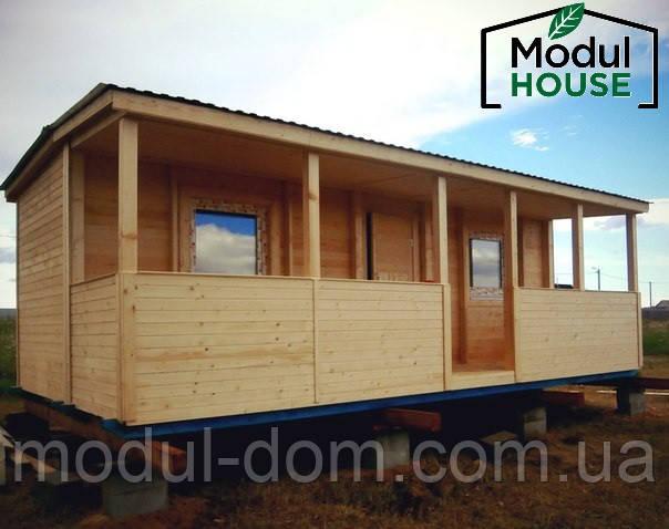 Модульное строительство домов Модульные всесезонные дома от производителя, Модульный каркасный дом всесезонный