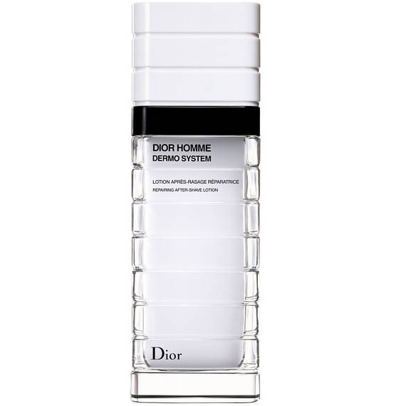 Лосьон после бритья Christian Dior Dior Homme 100 ml