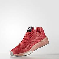 678dc41c9ee0 Кроссовки женские для бега Adidas Vengeful W BA7939