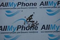Шуруп для мобильного телефона Apple iPhone 4G (полный комплект)