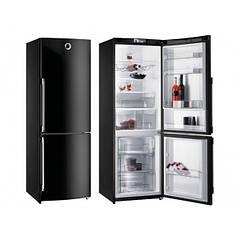 Запчасти к бытовым холодильникам