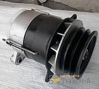 Генератор 12 Вольт 700 Вт (реставрация) Т-25, Т-16