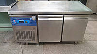 Стол холодильный Custom Cool б/у