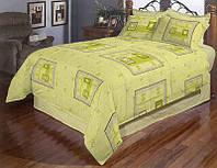 Стильное постельное белье Шанель 50265