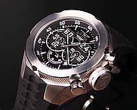 Мужские часы Invicta 16926 I-Force , фото 1
