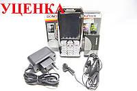Уценка***Телефон Nokia D908 (DONOD) UC796