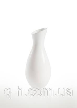 Глянцевая ваза candy, фото 2