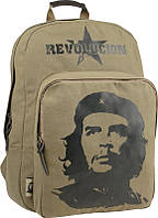 Рюкзак молодежн. Che Guevara KITE CG15-968L