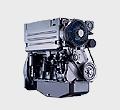 Двигатель Deutz L 2011