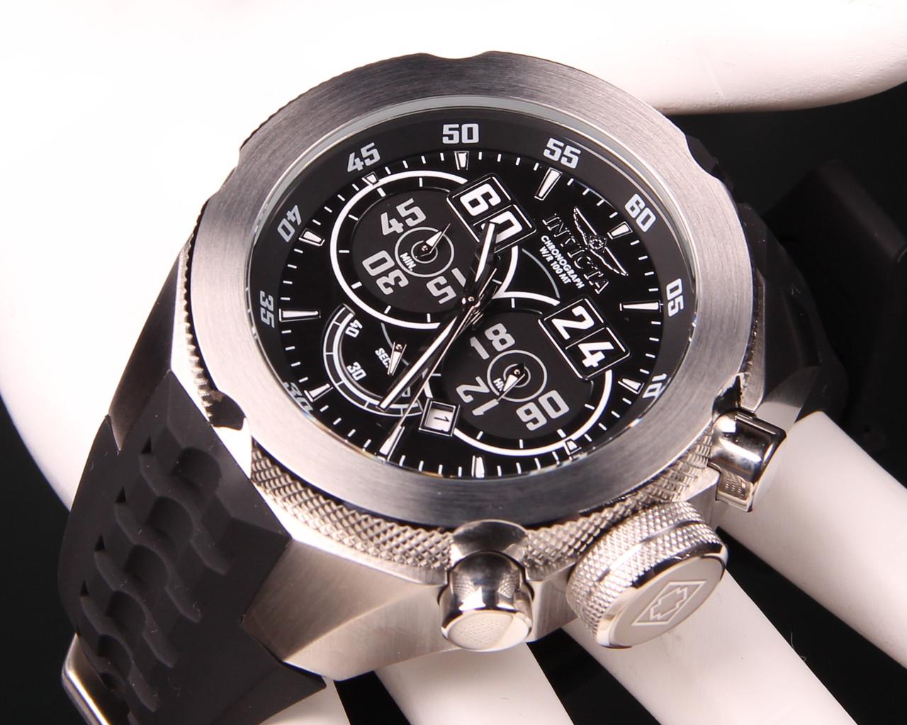 53ee3637 Мужские часы Invicta 16926 I-Force , цена 5 000 грн., купить в Харькове —  Prom.ua (ID#519238484)