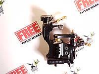 Машинка ротор EZ Thunderbolt Forcc