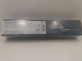 Boehler Phoenix 6013 3.2x350mm 5kg (Германия)