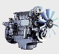 Двигатель Deutz 2012