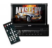 Автомагнитола Mystery MMTD-9108S