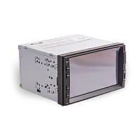 Мультимедиа 2-DIN Phantom DV-7005