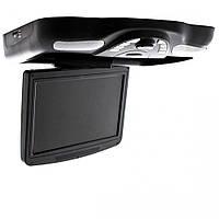 Потолочный монитор RS LM-1100BL USB+SD