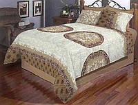 Набор постельного белья Орнамент 50269