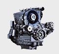 Двигатель Deutz 912 W