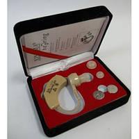 Слуховой аппарат Ксингма Xingma XM-909E для улучшения слуха, ксигма