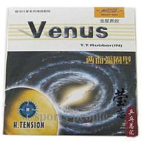 Накладки для ракетки Venus