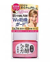 KOSE Cosmeport Kokutosei Oil in Cream Крем для лица, 80 г