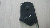 Кожух ремня ГРМ Volkswagen Passat B5, 026109123B