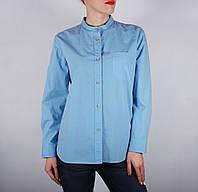 Рубашка Isabel Marant, фото 1