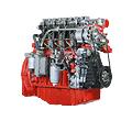 Двигатель Deutz TCD 2011 TCD 2011 масляное охлаждение, водяное охлаждение, 23 - 74,9 кВт / 31 - 100 л.с.
