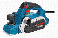 Рубанок Bosch GHO 26-82 D Professional