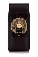 Кофе в зернах кенийская арабика от ТМ Bonvis 500 гр.