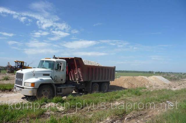 Отсыпка ПГС. Подсыпка дорог. Подсыпка грунта. Выемка и подсыпка грунта. Отсыпка грунта строительного, строймусора.