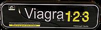 Препарат для потенции Виагра 1 2 3