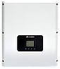 Сетевой инвертор HUAWEI SUN2000 12 KTL 12 кВт