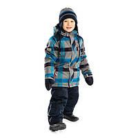Зимние комплекты для мальчиков