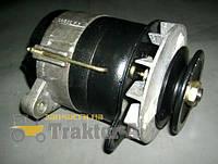 Генератор 24 Вольта 1,3 кВт (реставрация) ЮМЗ, МТЗ, Т-40, Т-25