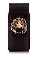 Кофе в зернах кенийская арабика от ТМ Bonvis 1000 гр.