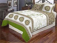 Набор постельного белья 50271
