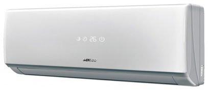 Внутренний блок CHIGO CSG-12HVR1(150) INVERTER, R410a