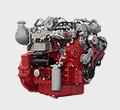 Двигатель Deutz TCD 3.6 L4 TCD 3.6 L4 водяное охлаждение, 55,4 - 97 кВт / 75 - 130 л.с.