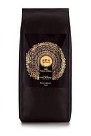 Кофе в зернах кенийская арабика от ТМ Bonvis 250 гр.