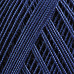 YarnArt Violet  - 0154 синий