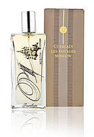 Женская парфюмерия Guerlain Les Voyages Moscow 100 ml