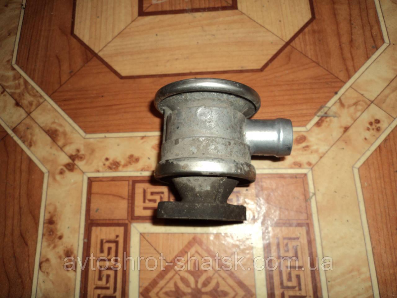 Клапан 90470420 1.6